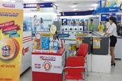 Công ty Tài chính HD Saison được phép kinh doanh, cung ứng dịch vụ ngoại hối