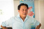 Đại gia Dương Ngọc Minh 6 năm liền không nhận thù lao
