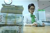 Mỹ tăng lãi suất, tỷ giá tại Việt Nam lên mốc mới