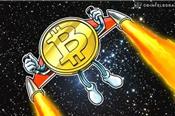 Hỏi đáp từ A đến Z về sự kiện trọng đại nhất từ trước đến nay của đồng bitcoin