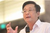 Vụ trưởng Tín dụng: Bất động sản rủi ro không đồng nghĩa ngân hàng hạn chế cho vay