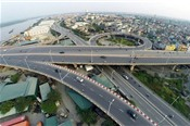 HoREA: Đất thanh toán cho dự án BT chỉ bằng 30-50% giá thị trường