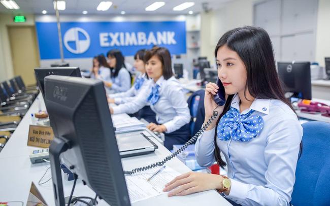 Eximbank bất ngờ thông báo hoãn đại hội cổ đông cuối tuần này