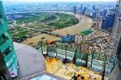 Savills: Tiêu điểm BĐS Hà Nội, TP HCM là nhà cao cấp, Đà Nẵng là đất nền