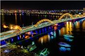 Đà Nẵng đề xuất làm cảng Liên Chiểu, vốn đầu tư gần 33.000 tỷ đồng