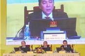 Hoa Sen Group: Ước doanh thu quý I đạt 7.800 tỷ, tăng trưởng 35%