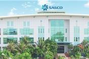 Lãi ròng quý II của Sasco tăng 81%
