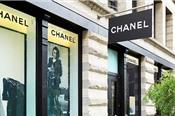 Hãng đồ hiệu Chanel lần đầu tiên công bố doanh thu