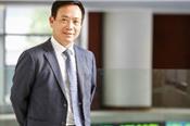 Dòng tiền ngoại vẫn 'ở lại và tìm cơ hội giải ngân' tại Việt Nam