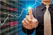 Viễn Thông Tin Học Bưu Điện sẽ đưa 32 triệu cổ phiếu niêm yết HoSE