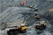 Sản lượng than bán cho điện giảm hơn 7 triệu tấn
