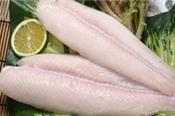Giá bán cá tra tăng, ABT báo lãi quý IV tăng 52% cùng kỳ