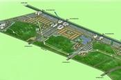 'Siêu' dự án của HUD ở Hưng Yên bị thu hồi