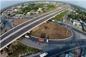 Tăng giá đất bồi thường dự án Bệnh viện Nội tiết Trung ương TP HCM