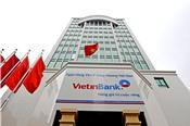 VietinBank tiếp tục mua bảo hiểm trách nhiệm cho HĐQT và ban điều hành