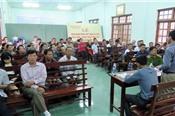 BIDV: Phòng giao dịch ở Quảng Bình phá sản là thông tin bịa đặt