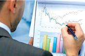 Ngày 24/4: Khối ngoại mua ròng mạnh 324 tỷ đồng, đột biến tại HFT