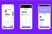 Sự khác nhau giữa Libra và Bitcoin