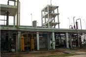 Hóa chất Việt Trì: 9 tháng lãi ròng tăng gấp đôi lên mức 37 tỷ đồng