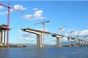 ĐHĐCĐ DPG: Đến 2020, tỷ trọng lợi nhuận bất động sản và thủy điện sẽ vượt xây lắp