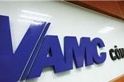 Hết 2020, nợ xấu mua lũy kế của VAMC tối thiểu 330.000 tỷ đồng