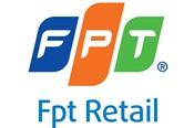 FPT Shop sẽ làm gì khi thị trường bán lẻ bước vào giai đoạn bão hòa?