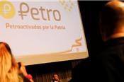 Chính phủ Venezuela chính thức bán đồng tiền điện tử Petro