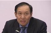 Phó Chủ tịch UBCK: Sẽ tinh giản khối CTCK, tiếp nhận một số hồ sơ hợp nhất và sáp nhập