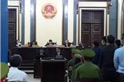 7 bất cập pháp lý nếu không trừ 4.500 tỷ đồng ra khỏi thiệt hại vụ án Phạm Công Danh