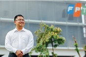 Doanh nghiệp Việt giành được hợp đồng xuất khẩu phần mềm 100 triệu USD