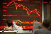 Mỹ thông báo áp thuế Trung Quốc, chứng khoán châu Á diễn biến trái chiều
