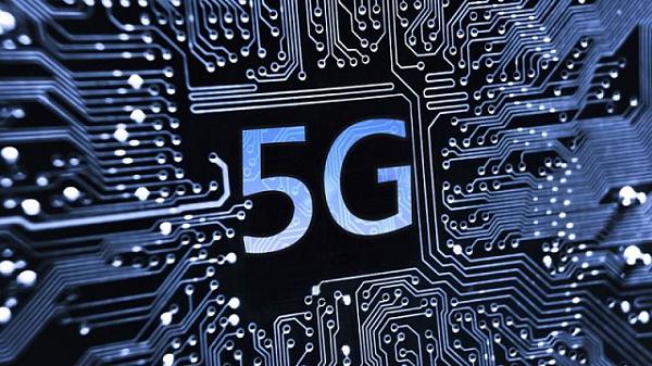 Đình trệ về công nghệ 5G ảnh hưởng tiêu cực như thế nào đến các công ty công nghệ châu Á?