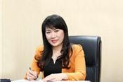 Cựu CEO Nam A Bank trở thành Chủ tịch Eximbank