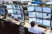 Ngày 7/12: Khối ngoại sàn HoSE tiếp tục bán ròng hơn 51 tỷ đồng, bất ngờ mua mạnh CCQ ETF nội