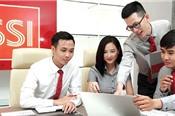 Bí quyết thành công các thương vụ tư vấn của SSI