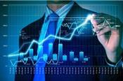 Cổ phiếu vốn hóa nhỏ vẫn bứt phá, thị trường giằng co