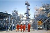 Lộ diện nhân sự PVN sẽ thay nguyên Chủ tịch HĐQT Lê Như Linh tại GAS
