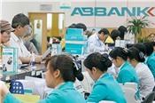 Đến lượt ABBank báo lãi vượt kế hoạch năm, tỷ lệ nợ xấu gần chạm ngưỡng 3%