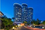 CBRE: Giá chào bán căn hộ mới ở quận 2, 4, 7, Bình Thạnh tăng 10 - 20%