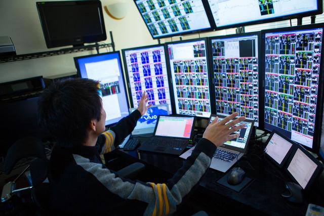 6 tháng đầu năm, khối ngoại mua ròng hơn 900 tỷ đồng