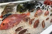 Việt Nam quản lý thực phẩm 'gắt' hơn cả EU