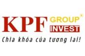 KPF chuyển nhượng 49% vốn Phú Gia Hà Nam cho Tập đoàn Bắc Đô