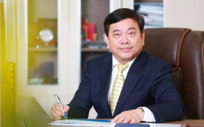 GS.TS Trần Thọ Đạt: Rủi ro tài khóa sẽ ngày càng gia tăng