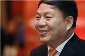 Quyền Chủ tịch Viettel: Ra nước ngoài, chúng tôi được cạnh tranh với những công ty lớn