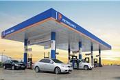 Petrolimex 3 năm liên tiếp vượt kế hoạch kinh doanh
