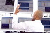 Ngày 14/6: Khối ngoại bán ròng 77 tỷ đồng, vẫn gom mạnh SCS