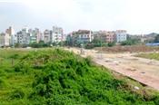 Hà Nội công khai thêm 153 đơn vị nợ thuế, phí, tiền thuê đất