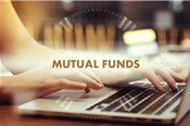 Chuyển động quỹ tuần 13-19/8: Nhiều quỹ chốt lời khi giá cổ phiếu hồi phục