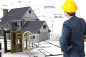 Bạn nghĩ gì về mua nhà?