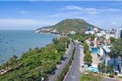 'Chúa đảo Tuần Châu' tuột mất dự án 174 ha lấn biển Vũng Tàu
